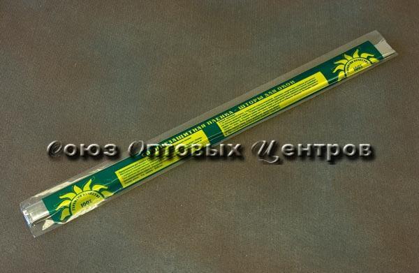 Шторы солнцезащитные 60*130 ШТО021