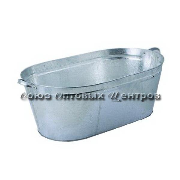 Ванна оцинк. 120л Магнитогорск